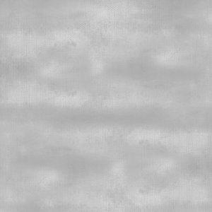 Керамогранит Shape 410х410 мм