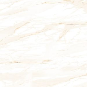 Керамогранит Avrora Latte 410х410 мм