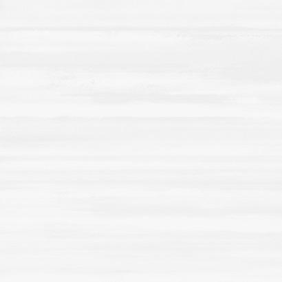 Керамогранит Blur White 410х410 мм
