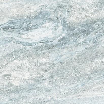 Керамогранит Crystal Zaffiro 410х410 мм
