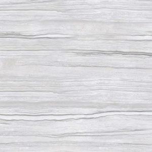 Керамогранит Gemstone Gray 410х410 мм