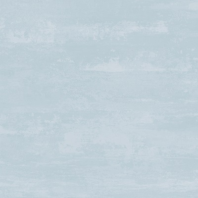 Керамогранит Montblanc Blue 410х410 мм