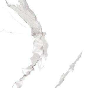 Керамогранит Prima Calacatta 410х410 мм