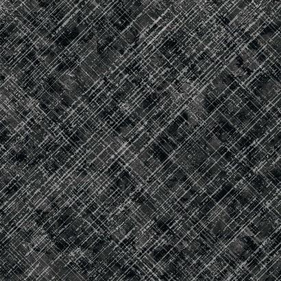 Керамогранит Tehno Nero 410х410 мм