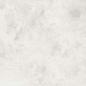 Керамогранит Teona Blanco 410х410 мм