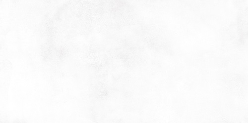 Настенная плитка Konor White 500х249 мм