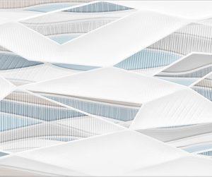 Настенная плитка Manhattan Bridge Gray 500х249 мм