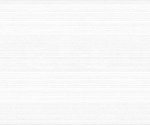 Настенная плитка Minori Light Blue 500х249 мм