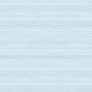 Керамогранит Minori Dark Blue 410х410 мм