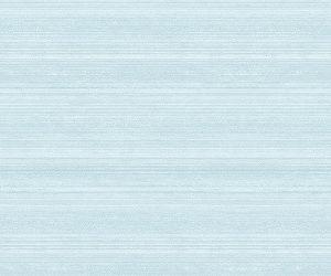 Настенная плитка Minori Dark Blue 500х249 мм