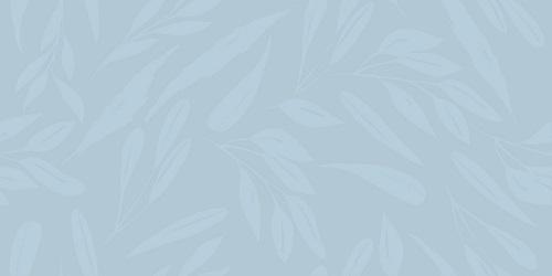 Настенная плитка Montblanc Blue 500х249 мм