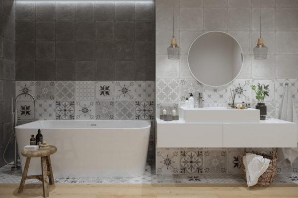 motley_grey_bathroom_mp_small