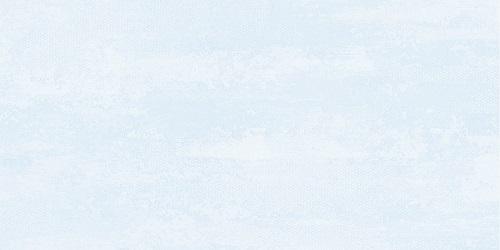 Настенная плитка Niagara Azul 500х249 мм