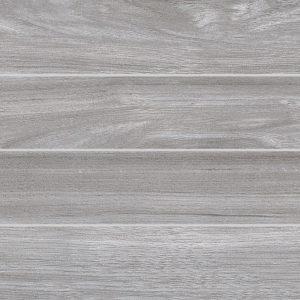 Envy керамогранит серый 400х400 мм