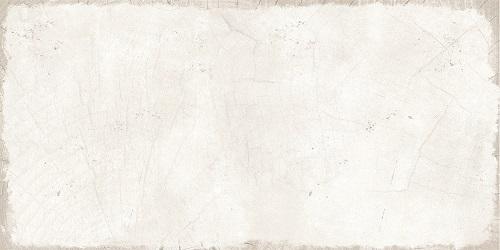 Настенная плитка Ringwood Crema 500х249 мм