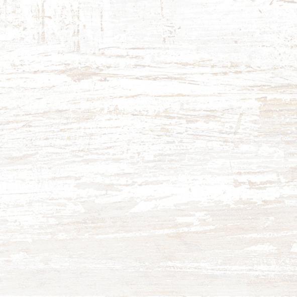 Керамогранит Havana белый 402х402 мм
