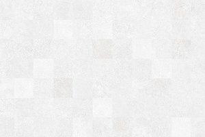 Плитка настенная Alabama серая мозаика 200х600 мм