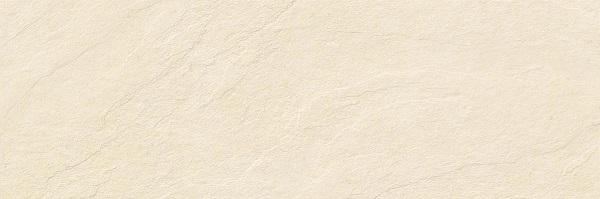 Плитка настенная Story бежевый камень 200х600 мм