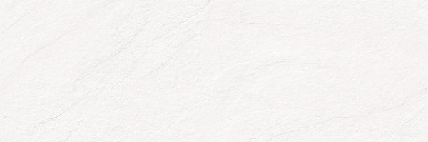 Плитка настенная Story серый камень 200х600 мм