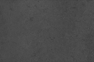 Плитка настенная Story черная волна 200х600 мм