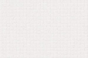 Плитка настенная Story серая мозаика 200х600 мм