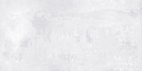 Плитка настенная Troffi белая 200х400 мм