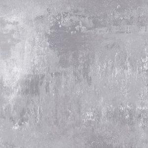Керамогранит Ramstein серый 400х400 мм
