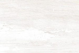 Плитка настенная Havana белый 200х600 мм