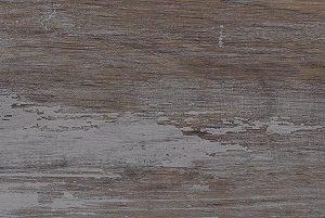 Плитка настенная Havana графитовая 200х600 мм