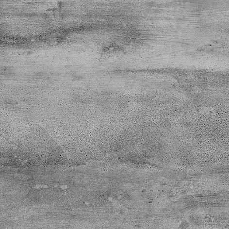 Керамогранит Concrete тёмно-серый 400х400 мм