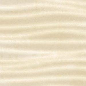 Concrete плитка настенная бежевый рельеф 300х600 мм