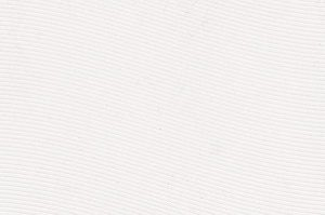 Плитка настенная Story серая волна 200х600 мм
