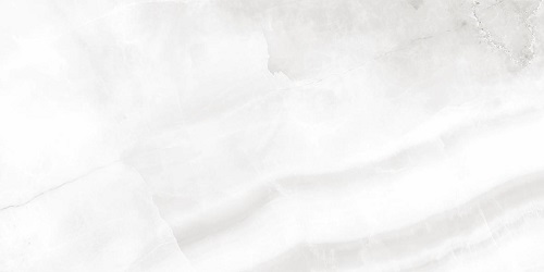 Плитка настенная Prime белая 250х500 мм