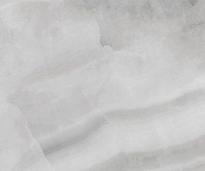 Плитка настенная Prime серая 250х500 мм