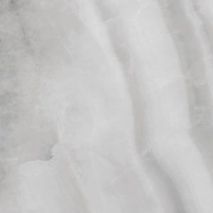 Керамогранит Prime серый 402х402 мм