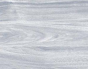 Плитка настенная Bona тёмно-серая 200х400 мм