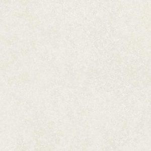 Керамогранит Atria ванильный 402х402 мм