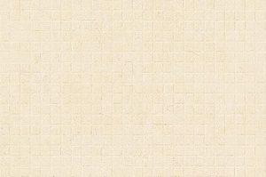 Плитка настенная Story бежевая мозаика 200х600 мм