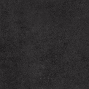 Alabama керамогранит чёрный 402х402 мм