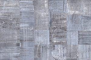 Настенная плитка Janis Blue 600х200 мм