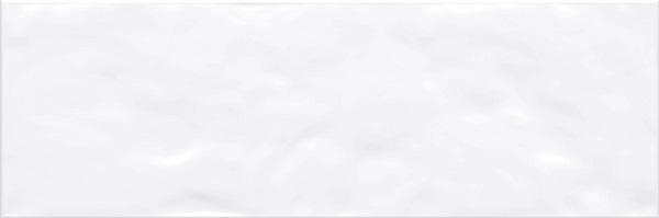 Плитка настенная Sanders White 600х200 мм