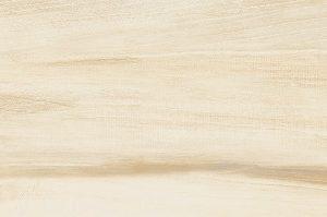 Купить плитку Sanders Maple 600х200 мм