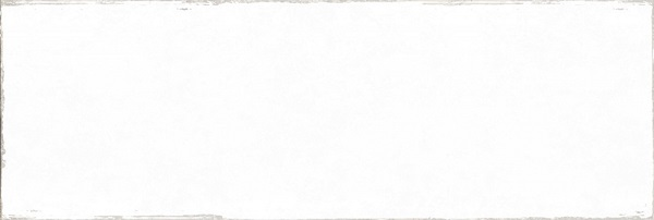 Настенная плитка Venera Blanco 200х600 мм