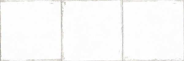 Настенная плитка Venera Blanco Set 200х600 мм