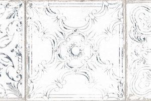 Настенная плитка Venera Barocco Set 200х600 мм