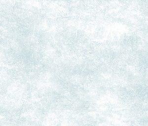 Настенная плитка Amazonit Seleste 750 х 253 мм