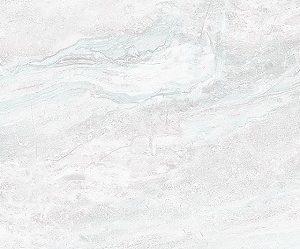 Плитка настенная Crystal Pearl 750 х 253 мм