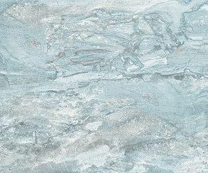 Плитка настенная Crystal Zaffiro 750 х 253 мм