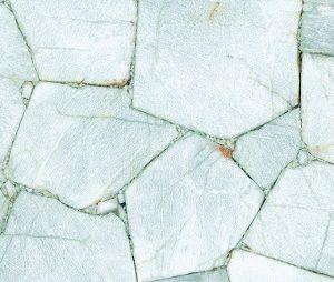 Настенная плитка Amazonit Scale 750 х 253 мм