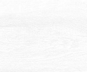 Купить плитку Briole White 500х249 мм
